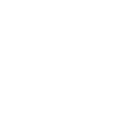 לוגו לבן בלו ווייב תשוט