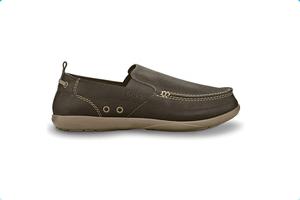 נעלי יאכטות